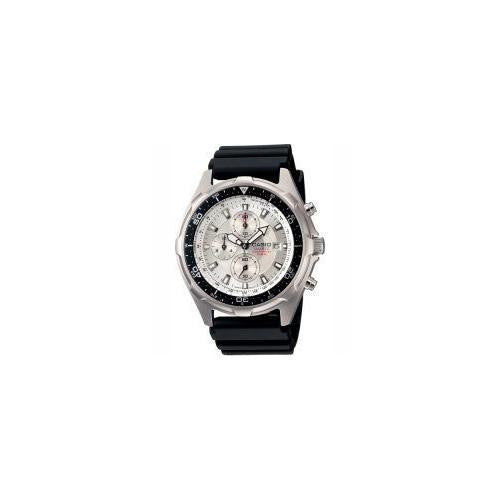 Casio AMW330-7AV - Watchesfixx Casio