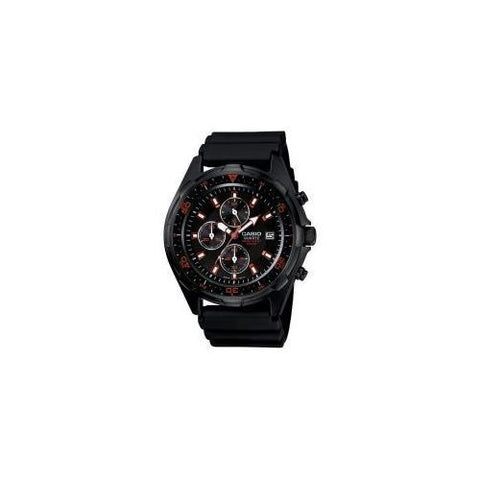 Casio AMW370B-1A1V - Watchesfixx Casio