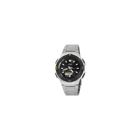 Casio AQS800WD-1EV - Watchesfixx Casio