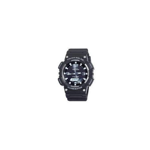 Casio AQS810W-1AVCF - Watchesfixx Casio
