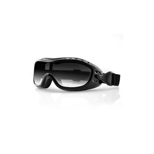Night Hawk II Goggle, OTG w/  Photochromic Lens - Watchesfixx Night hawk