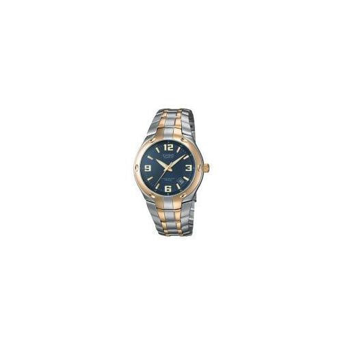 Casio EF106SG-2AV - Watchesfixx Casio