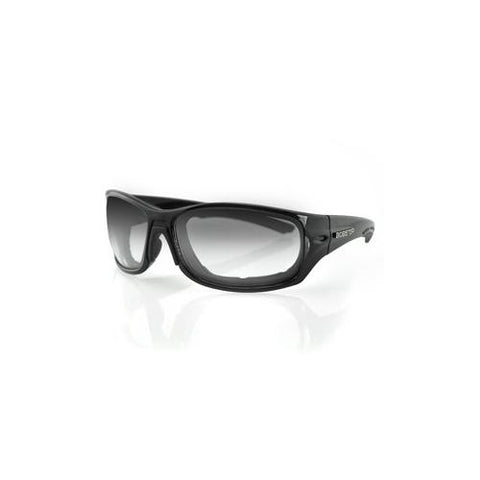 Rukus Riding Sunglass, Blk, Anti-fog Photochromic Lens - Watchesfixx Rukus