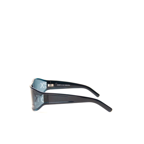 Ext ladies sunglasses EX59905 - Watchesfixx WOMEN