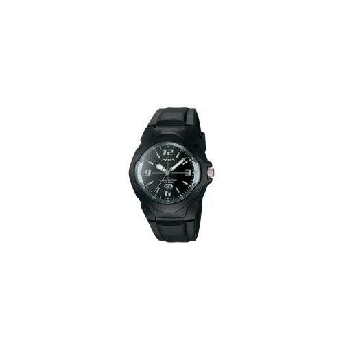 Casio MW600F-1AV - Watchesfixx Casio
