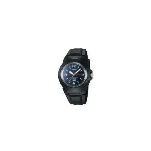 Casio MW600F-2AV - Watchesfixx Casio
