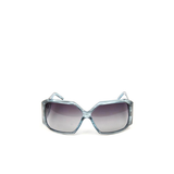 Made of: 100% PVC<br />Occhiali da sole Donna Rock & Republic RR51602 Details - External Composition: Pvc - Eye Size - Bridge - Side Length:65 -11 - 125 - Made in Italy<br /><b>SPECIAL NOTE: this item is subject to a 3/6 days minimum delivery time.</b> - Watchesfixx WOMEN