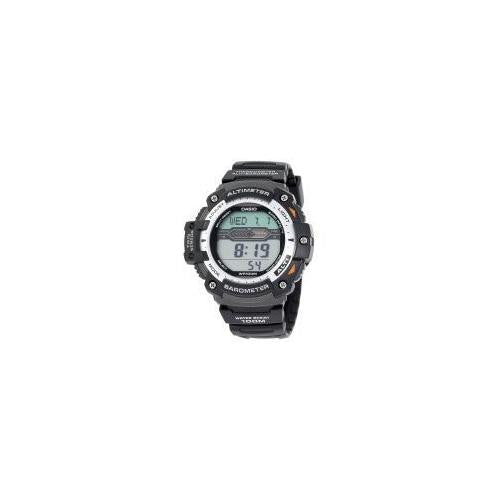 CASIO SGW300H-1AVCF - Watchesfixx Casio