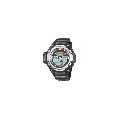 CASIO SGW400H-1B - Watchesfixx Casio