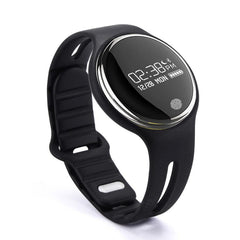 Superior E07 Bluetooth Smart Bracelet Watch Sport Healthy Pedometer Sleep Monitor  August 19