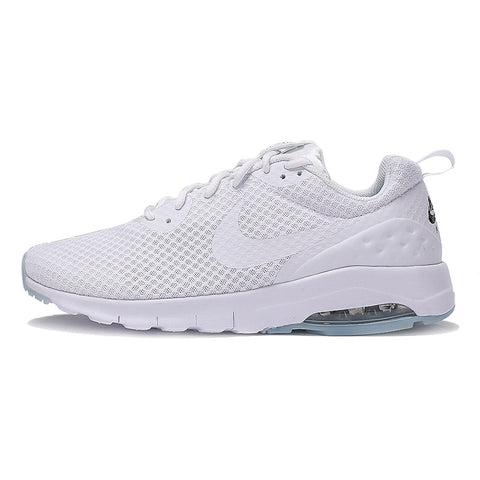 Original New Arrival NIKE AIR MAX MOTION LW Men's Running Shoes Sneakers - Watchesfixx Running Shoes