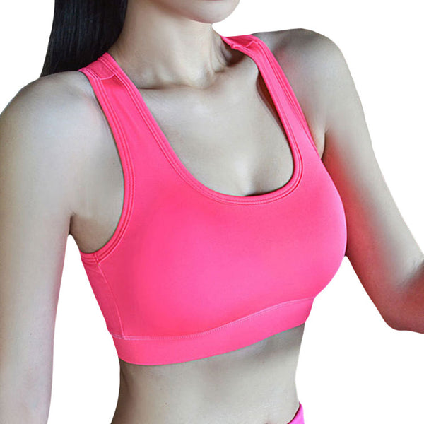 Sports Bras For Fitness, Yoga, Running - Watchesfixx