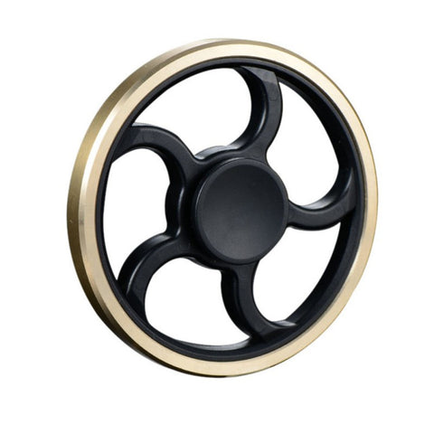 Decompression Toy - Fidget Spinner