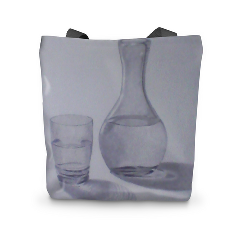 Tote Bag - Watchesfixx Accessories