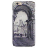 Phone Case - Watchesfixx Phone & Tablet Cases