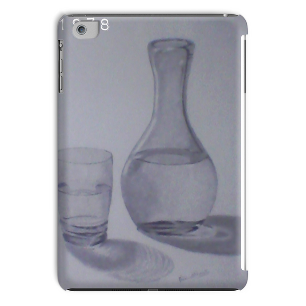 Tablet Case - Watchesfixx Phone & Tablet Cases