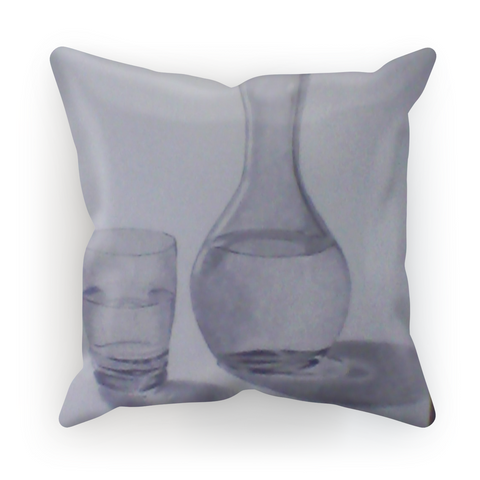 Cushion - Watchesfixx Homeware