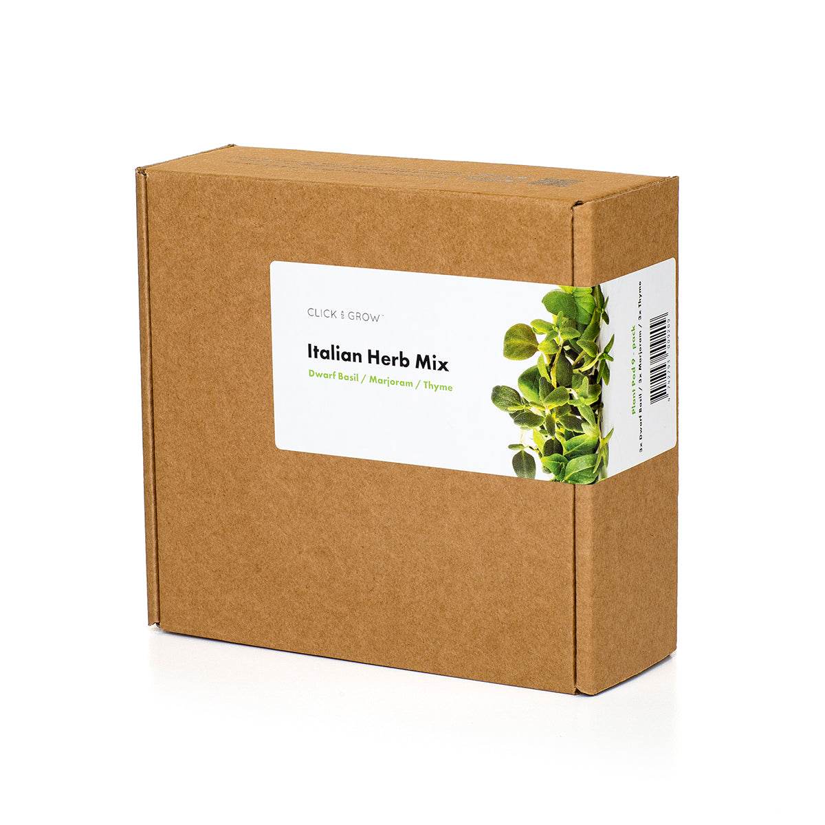 Italian Herb Mix 9-pack