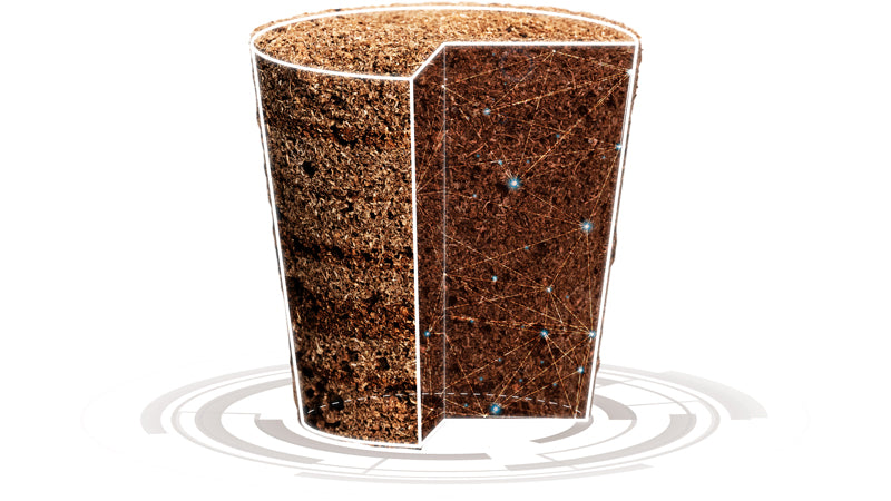 Click & Grow Smart Soil
