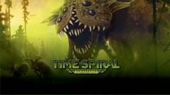 Time Spiral Remastered Launch Party Info