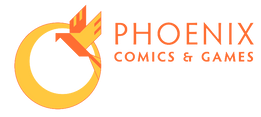 Phoenix Comics and Games | United States