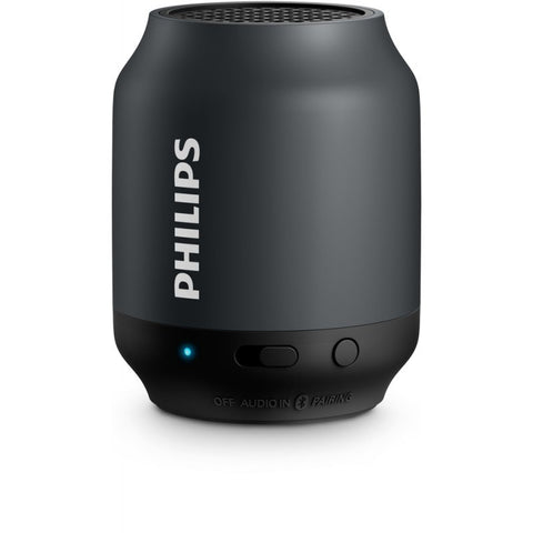 Parlante Philips