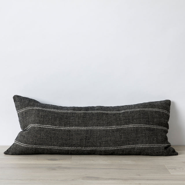 Mira Lumbar Cushion Cover - Rafa