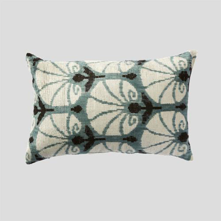 Silk Velvet Cushion - Sevmek