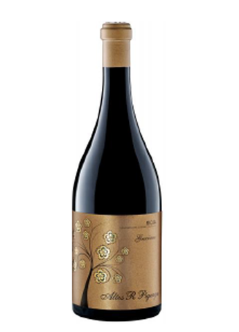 Altos Rioja Pigeage Graciano