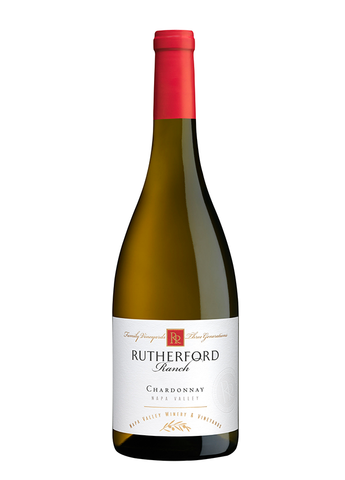 Rutherford Ranch Chardonnay