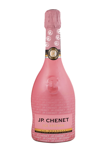 JP.Chenet Ice Edition Rose