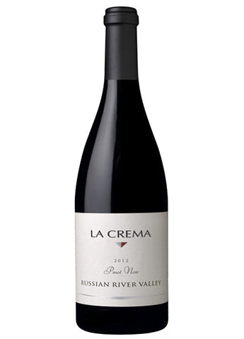 La Crema Russian River Valley Pinot Noir
