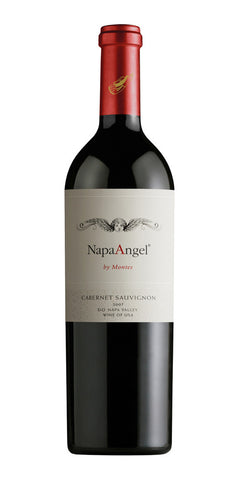 Napa Angel