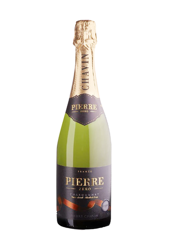 Pierre Zero 200ml