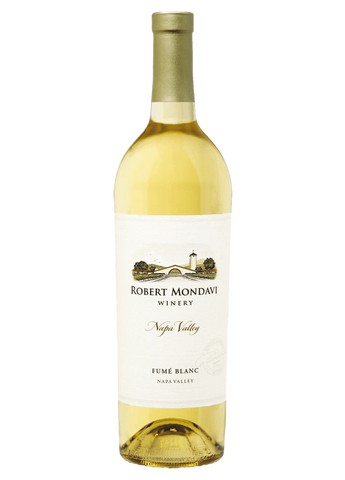 Robert Mondavi Winery Fumé Blanc