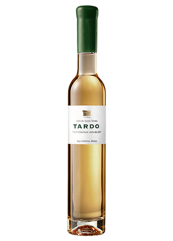 Tardo French Colombard 375 ml