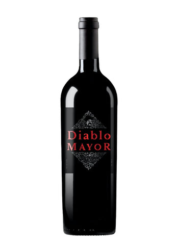 Diablo Mayor
