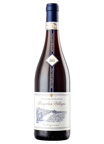Bouchard Aîné & Fils Beaujolais Villages