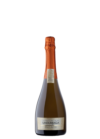 Undurraga Brut Royal 375 ml