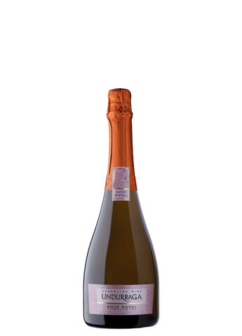Undurraga Rosé Royal 375 ml