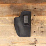 Right Hand or Left Hand Inside Waistband Holster