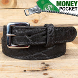 Elephant Money Belt