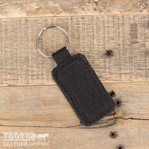 Bison / Buffalo Key Fob