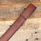 Tool Belt Amish Made