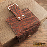 Dragon Fire Elephant Women's Wallet