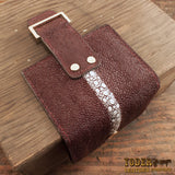 Women's Stingray Leather Wallet