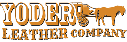 Yoder Leather Company