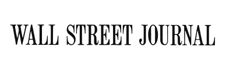 Wall Street Journal Salts Worth Their Salt