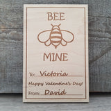 BEE MINE/*1 for $15ea/2 for $12.50ea/3+ for $10ea-