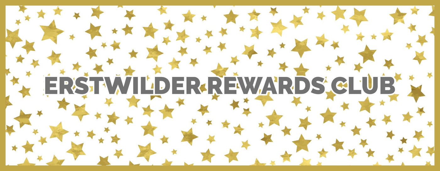 (Backup_20180111)The Erstwilder Rewards Club